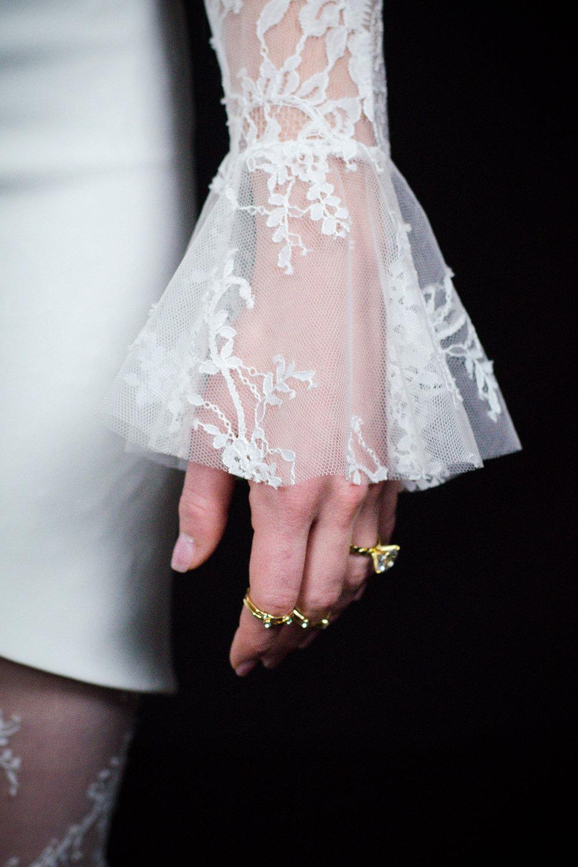 sv-bridal-whisky diamonds-dolly-02.jpg