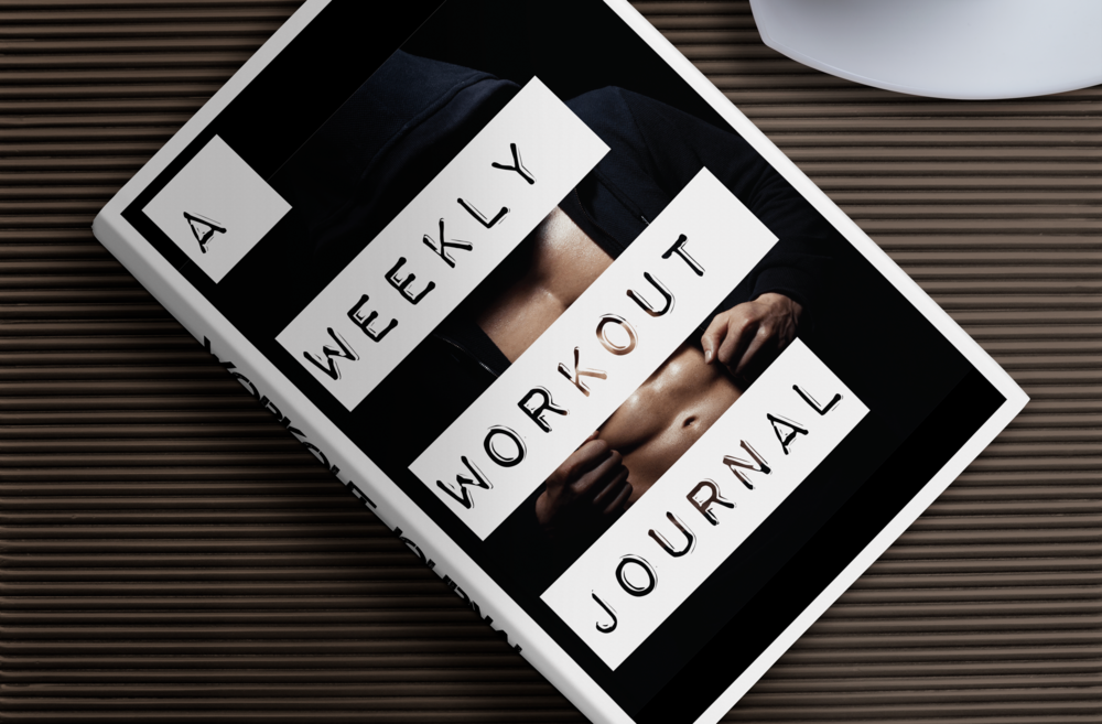 A Weekly Gym Routine For Beginners (With Videos) — TheoFit