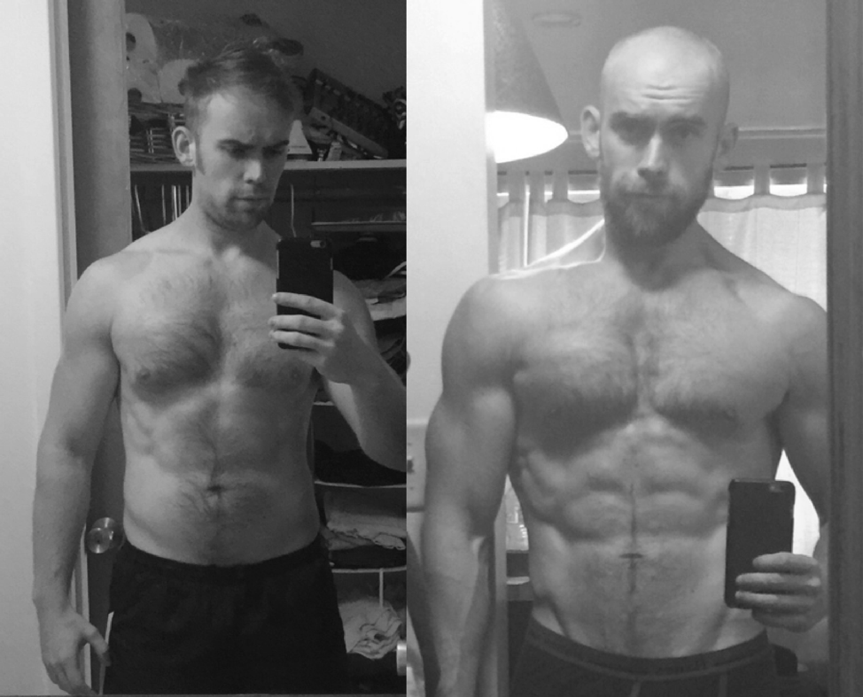 GET THESE RESULTS - (Click here)