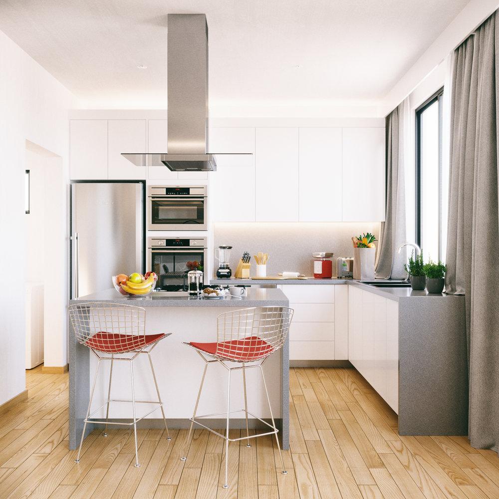 kitchen_day