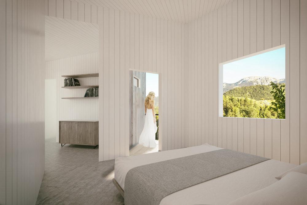 Interior_cabaña_final_2.jpg