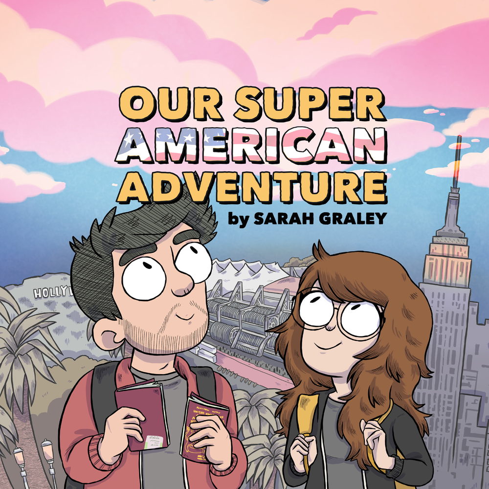 Our Super American Adventure Digital Edition-1.png