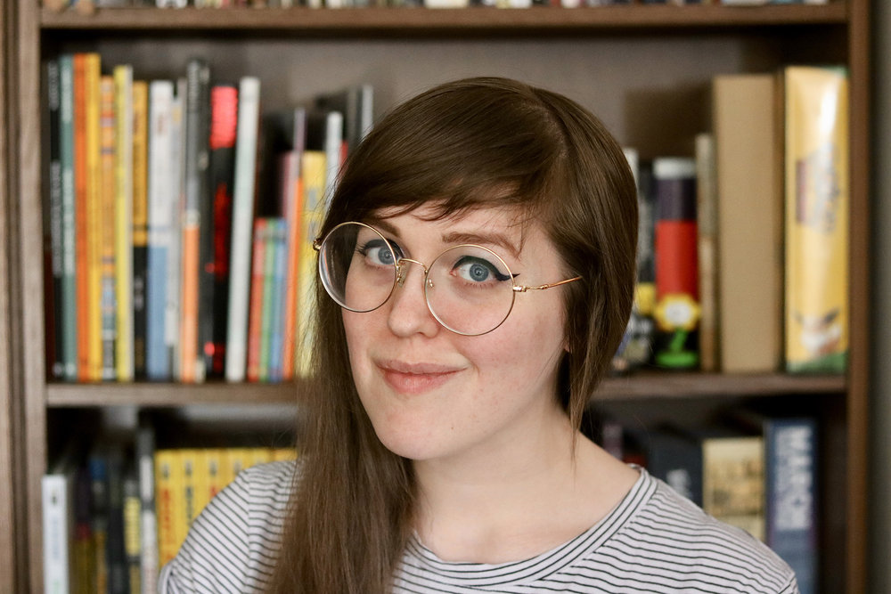 Sarah Graley 2018 Author Photo Small.jpg