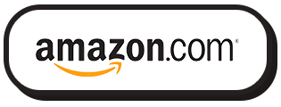 Amazon com.png