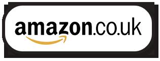 Amazon co uk.png
