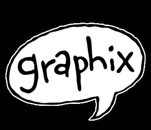 graphix_logo2.png