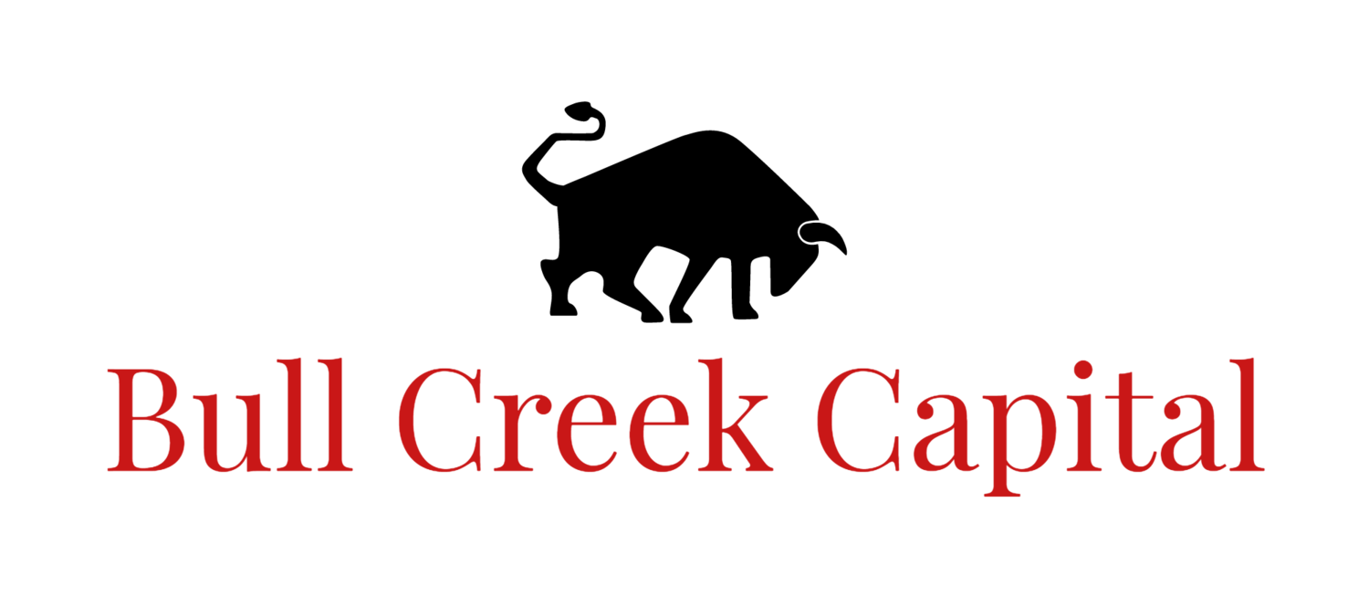 Bull Creek Capital