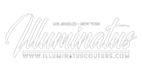 ILLUMINATUS COUTURE