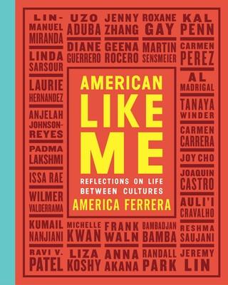 american-like-me-9781501180910_lg.jpg