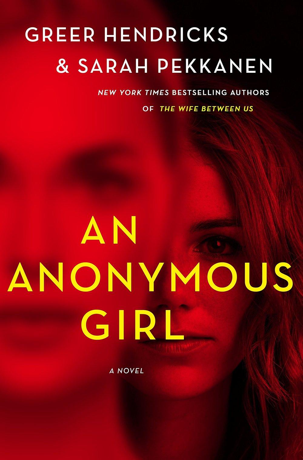 anonymousgirl.jpg