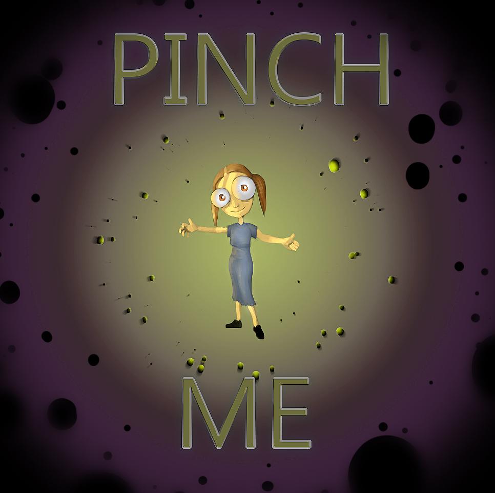 PINCHME.jpg