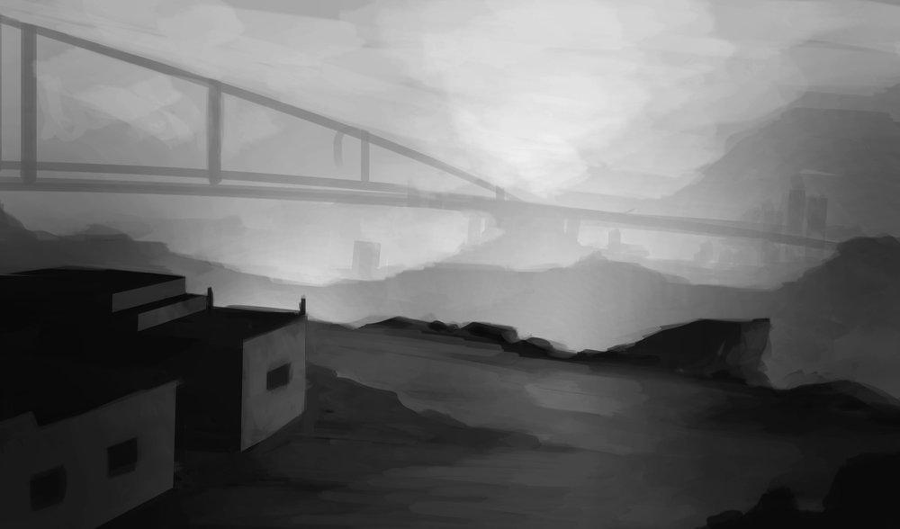 bridgey.jpg
