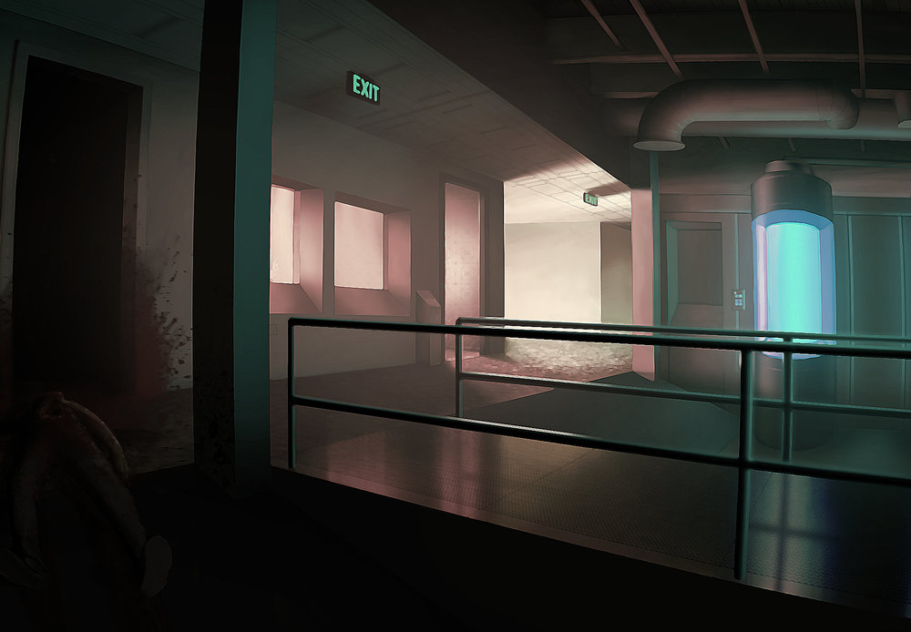 The_Room_v04.jpg