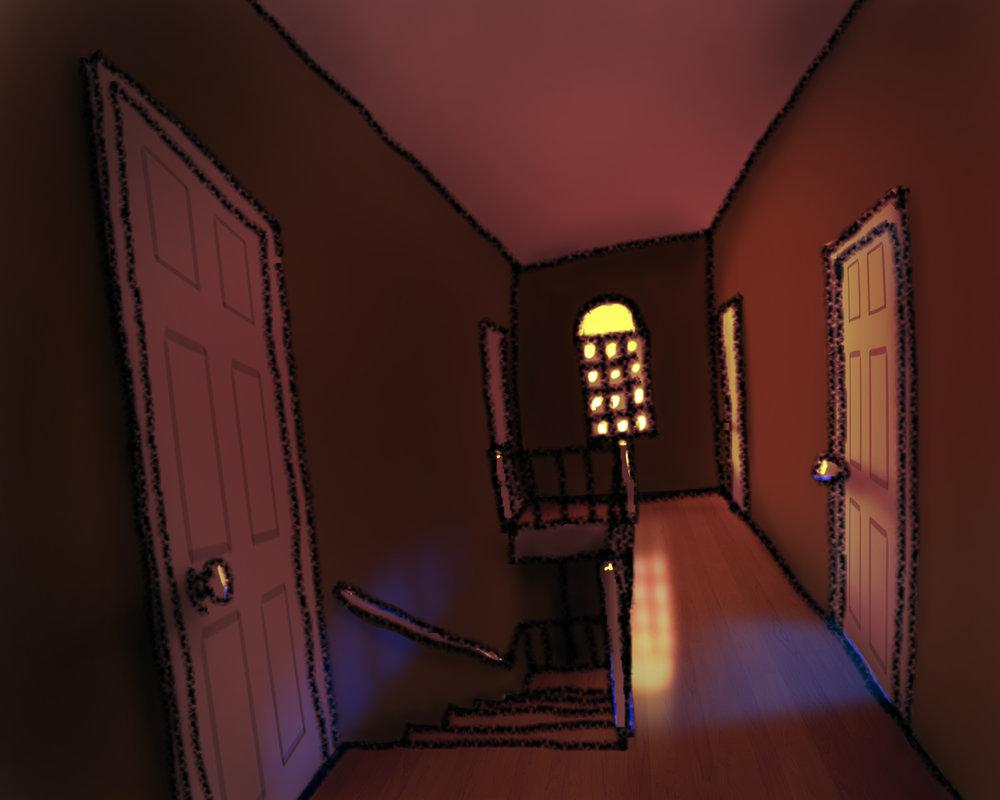 Upstairs_Hallway.jpg