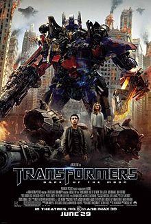 220px-Transformers_dark_of_the_moon_ver5.jpg