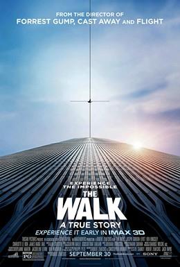 The_Walk_(2015_film)_poster.jpg