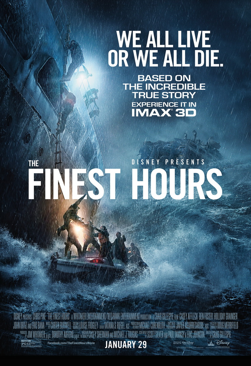 the-finest-hours-poster.jpg