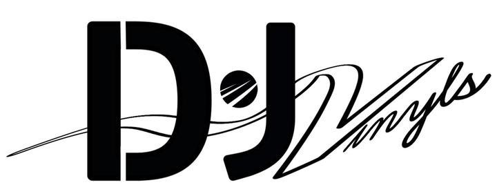 DJvinyls.jpeg