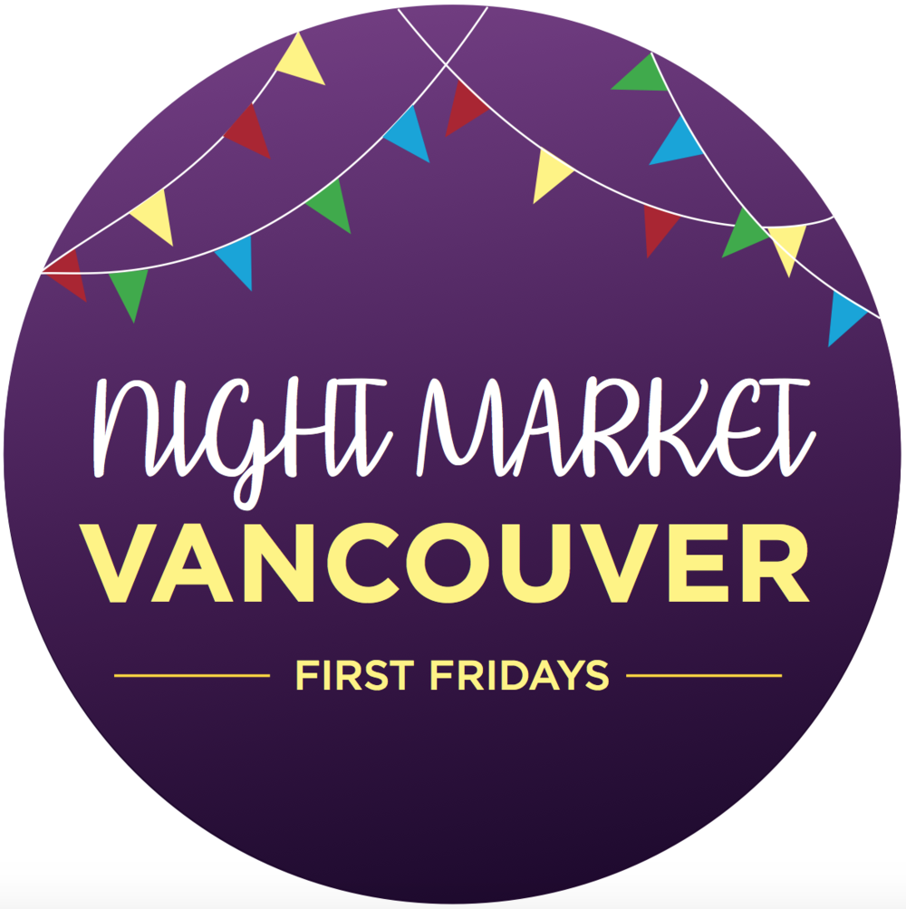 nightmarketvancouver logo