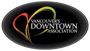 vancouver downtown association