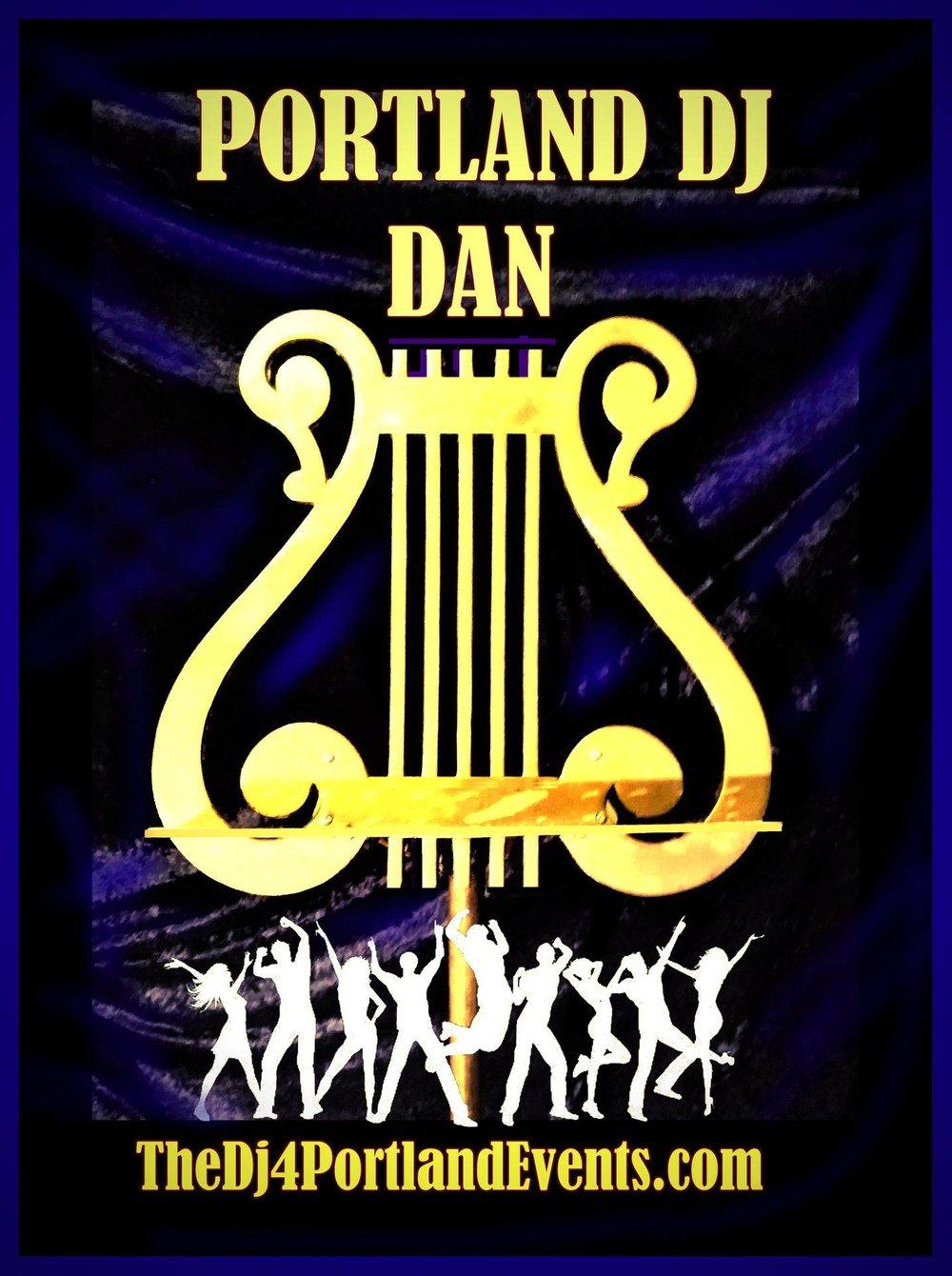 djdan_logo.jpg