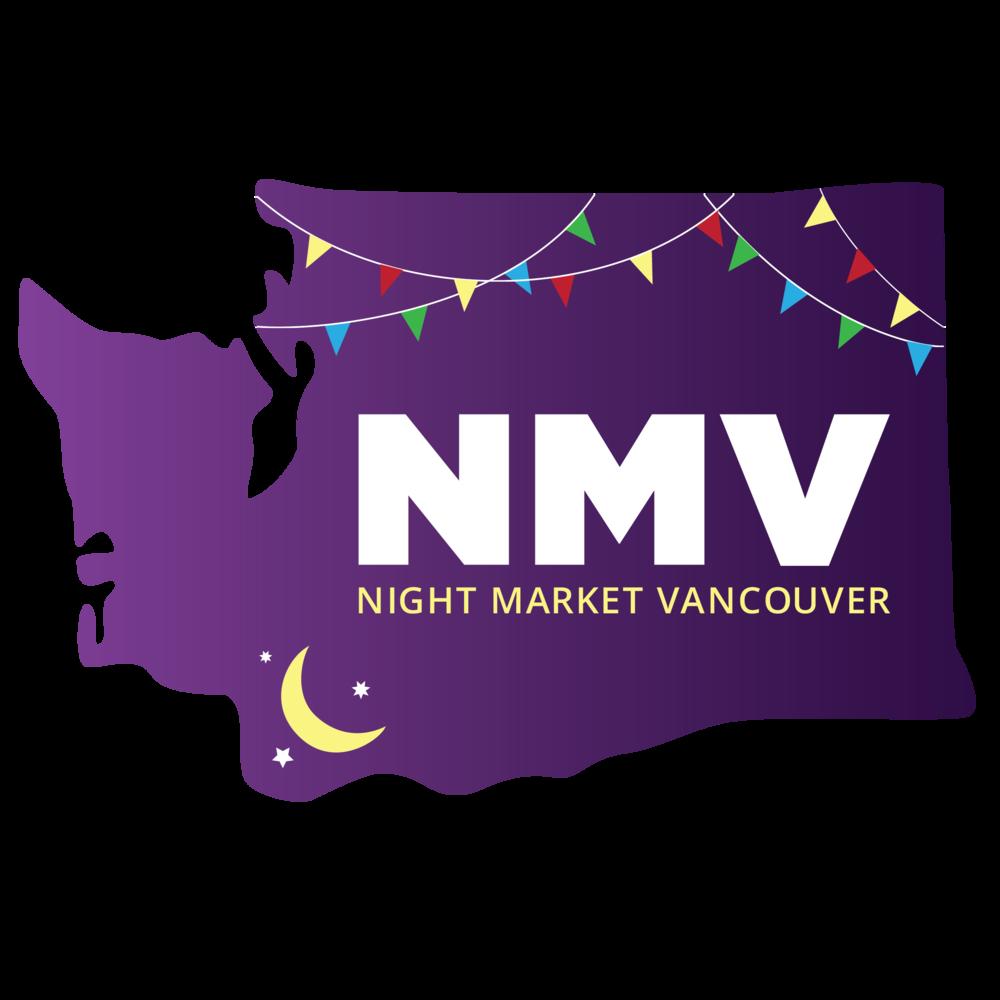 nightmarketvancouver