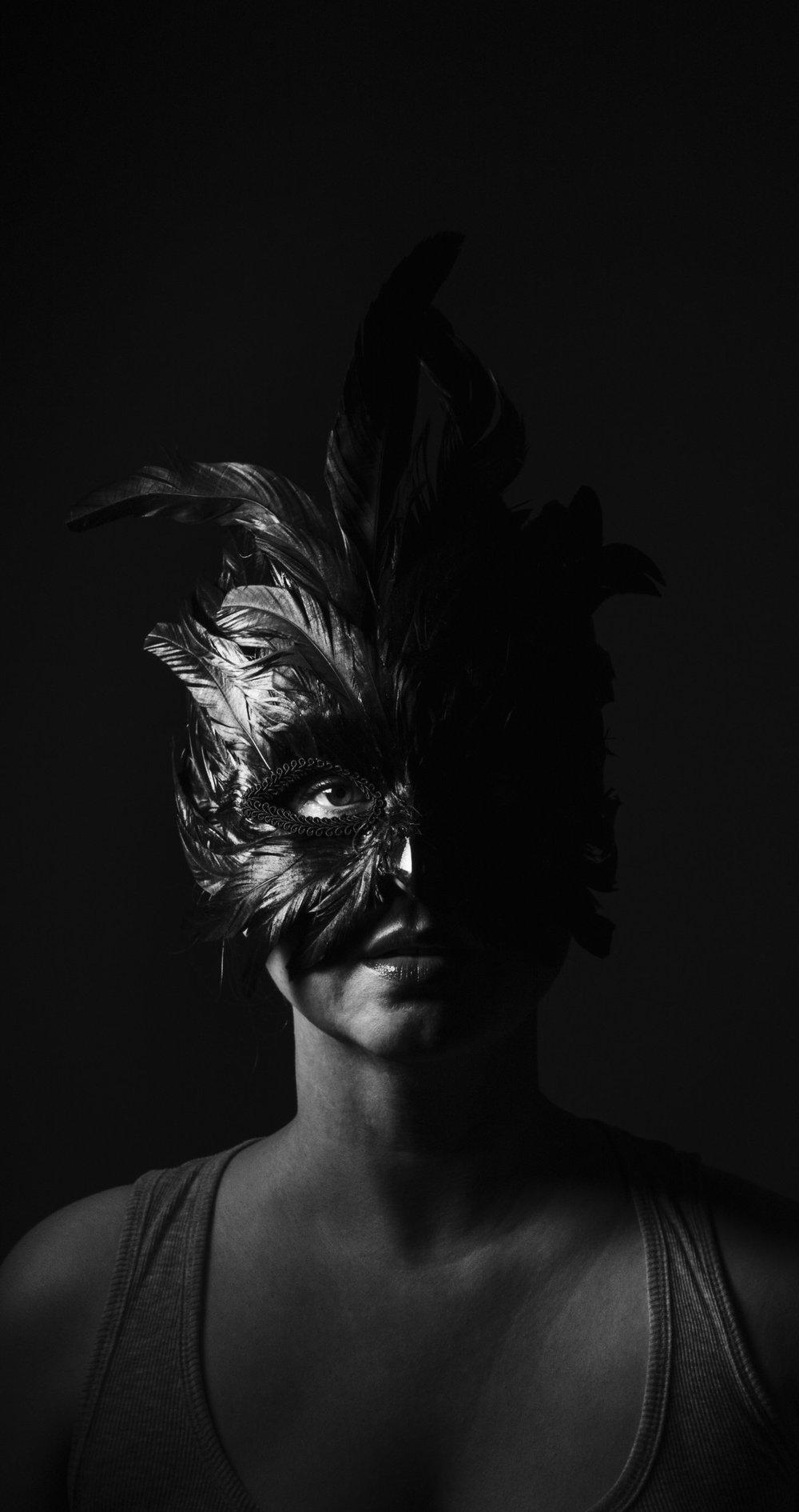 Kate Mask