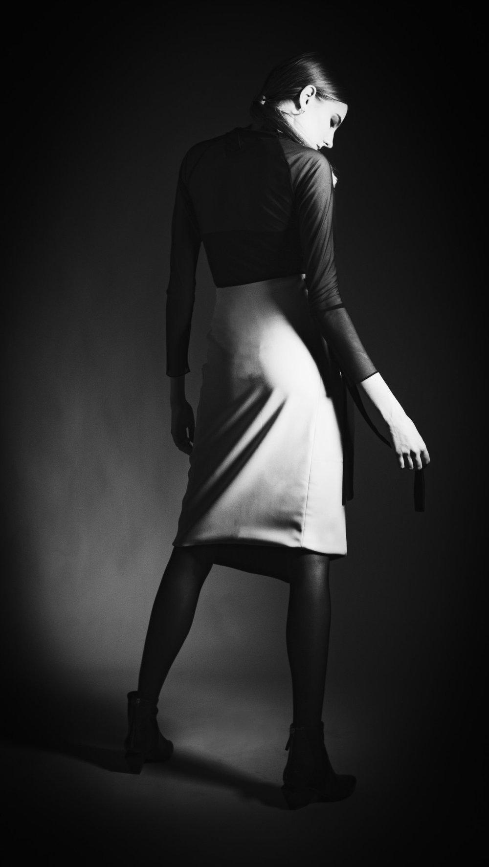 Jenny Skirt.jpg