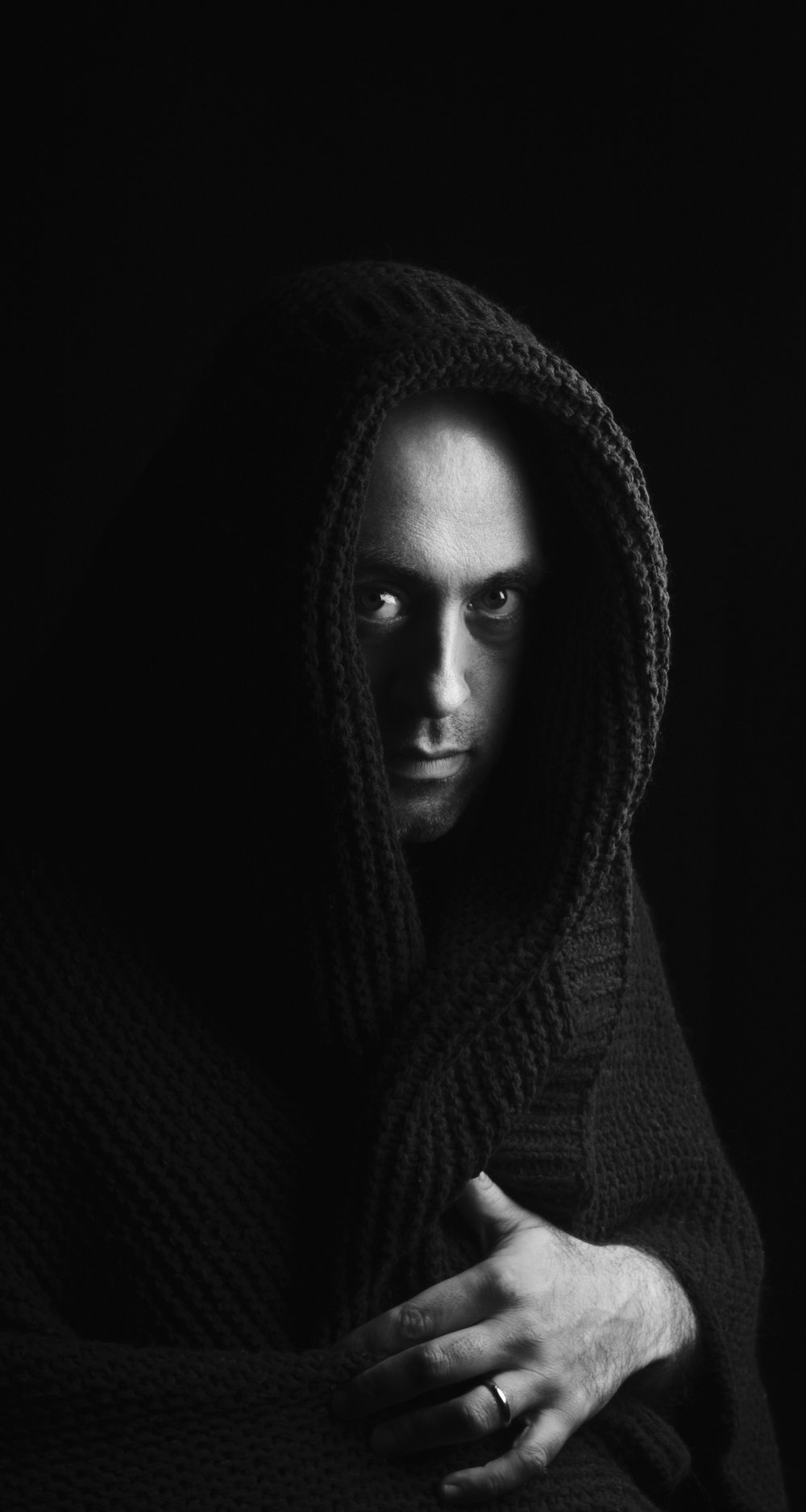 Jamie Blanket.jpg