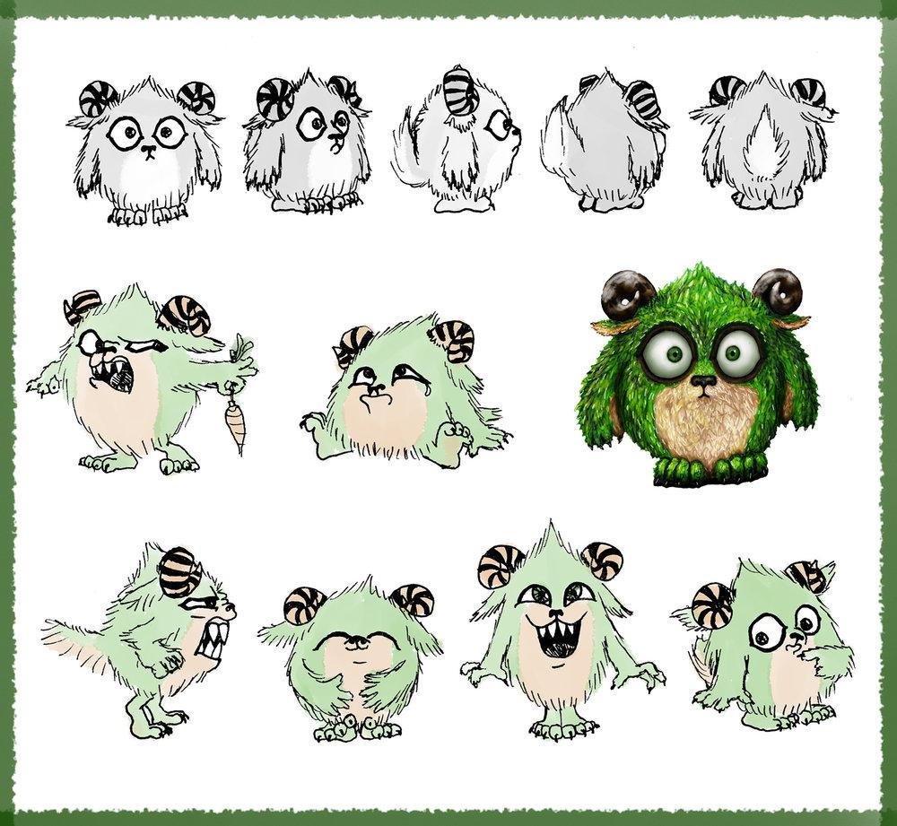 Fuzzy Doo website.jpg