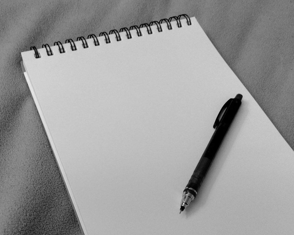 blank page.jpg