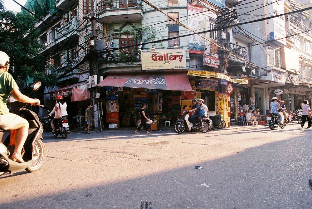 Vietnam F1010015.JPG