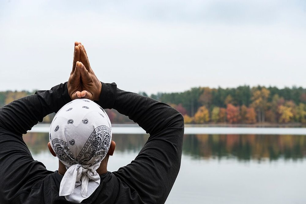Trainings - Awaken the Spirit Within