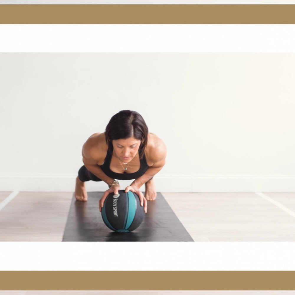 - Alison Deitch WinslowHigham, MA200 RegisteredKrigsman Yoga