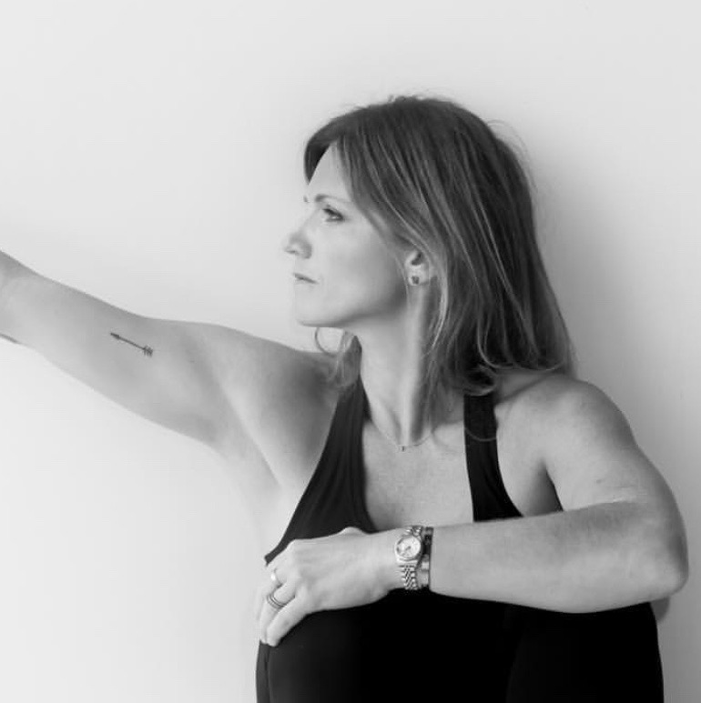 - Amanda ShieldsHingham, MA200 EndorsedKrigsman Yoga