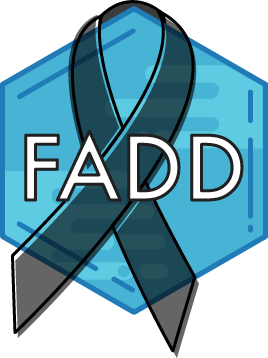 FADD-Families Against Deadly Drugs