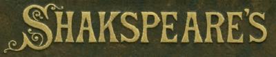 Shakspeare name low res.jpg