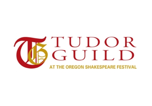 TUDOR GUILD GIFT SHOP   Tudor Guild in Ashland, OR, was established in 1948 as a nonprofit organization with the purpose of providing financial support and other assistance to the Oregon Shakespeare Festival which is among the oldest and largest professional non-profit theaters in the US.   Shakesprints available by February 16 for start of the 2018 season.