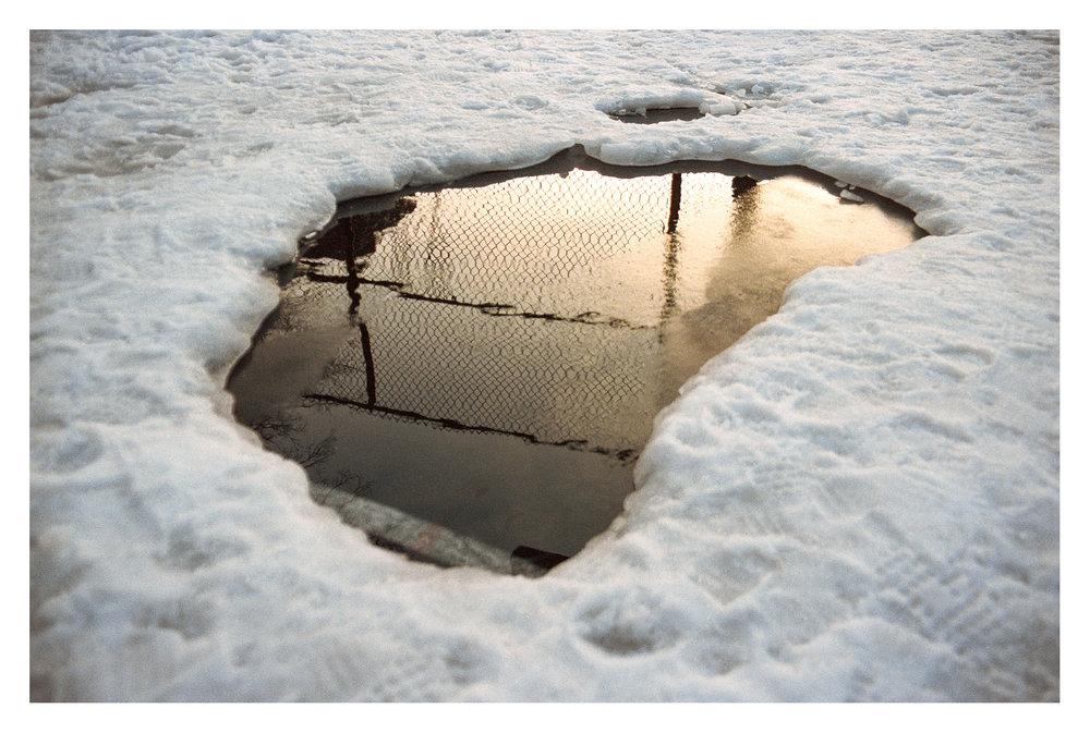 camuglia-17.03-16-q.jpg
