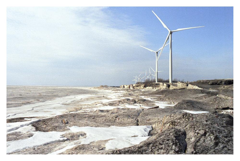 camuglia_windmills5c-q.jpg