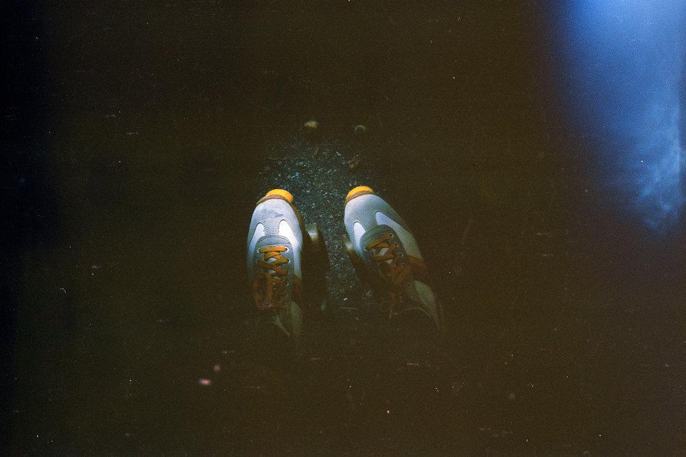 camuglia-16.09-31_web.jpg