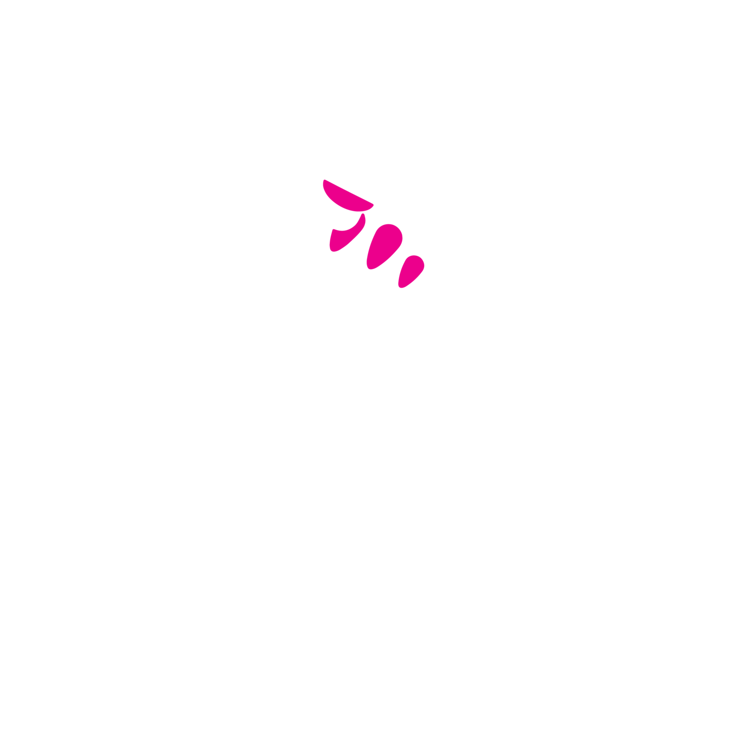 Fund Female Founders