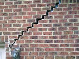 Structural Cracking.jpeg