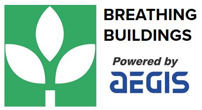 Breathing Buildings_In Logo (4).png
