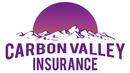 Carbon Valley Insurance