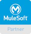 mulesoft partner image.png