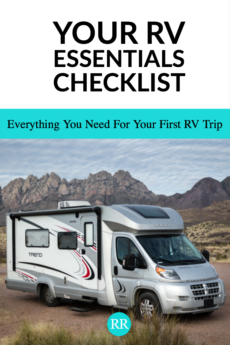 RV Essentials Checklist .jpg