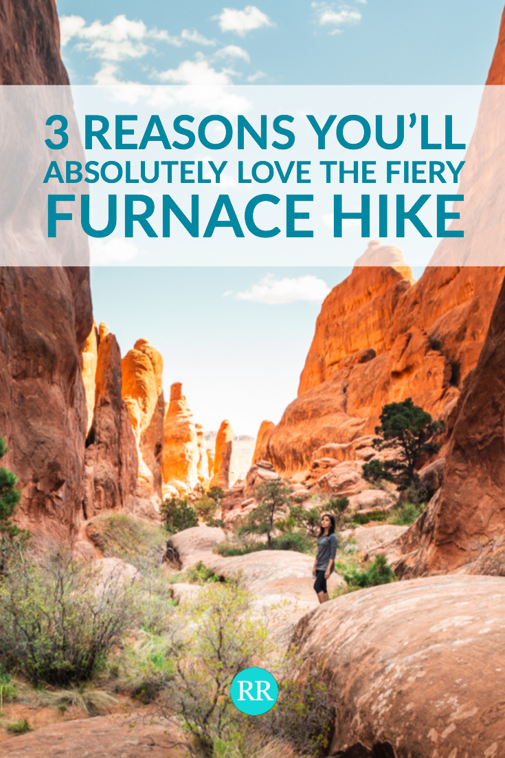 3 Reasons You'll Absolutely Love the Fiery Furnace Hike.jpg