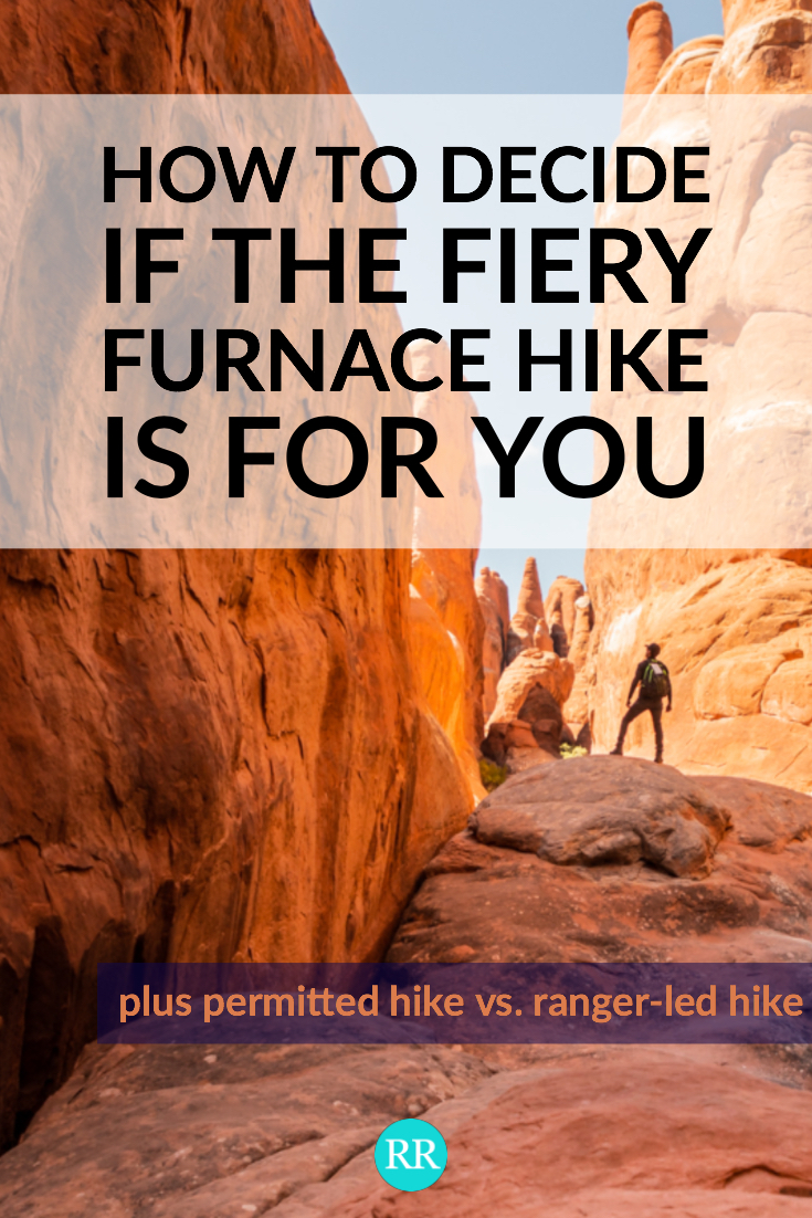 How To Decide if the Fiery furnace Hike is for You.jpg