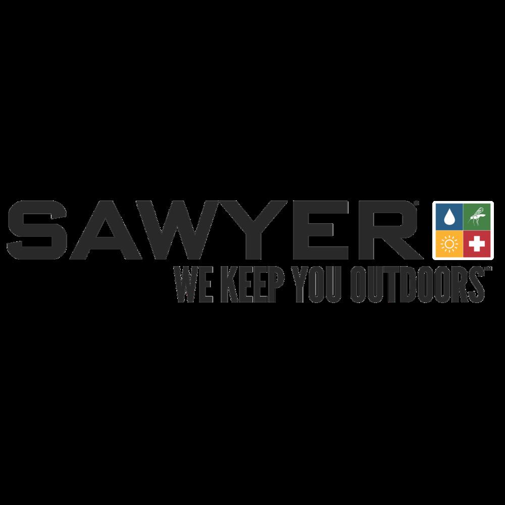 Sawyer Logo.jpg